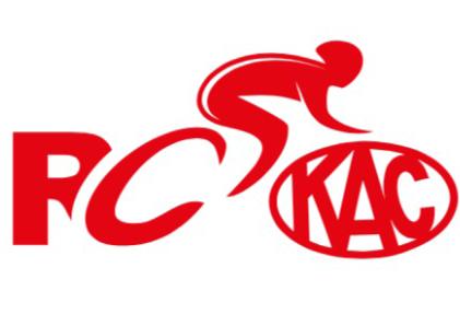RC KAC